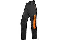 DESTOCKAGE  Pantalon anti-coupures STIHL Function Universal