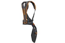 "STIHL HARNAIS ADVANCE FORESTIER PLUS L-XL ""NOUVEAU"""