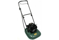 DRAPER CALIFORNIA TRIMMER RC190 PRO +