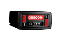 OREGON Batterie B600E de 4,4 Ah