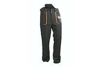 "OREGON Pantalon anti-coupures de protection YUKON  ""selection SMAF-TOUSEAU"""