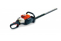 STIHL HS 82 T-750mm Taille-haie thermique