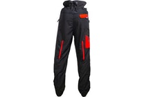 Pantalon anti-coupures de protection OREGON WAIPOUA