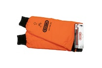 OREGON Manchette de protection Classe 1 20m/s