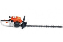 STIHL HS 45-600 Taille-haie thermique