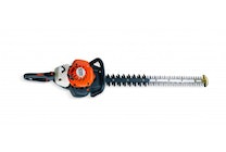 STIHL HS 82 R 75 cm Taille-haie thermique