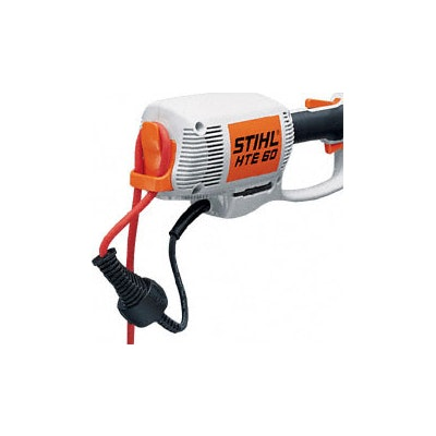 Stihl fse 60 coupe bordures lectrique - Coupe bordure sans fil stihl ...