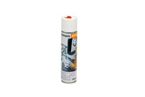 STIHL Multispray 50ml spray multifonctions