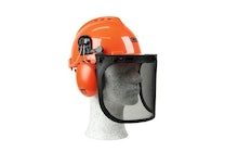OREGON CASQUE DE SECURITE YUKON