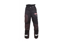 Pantalon anti-coupures OREGON Yukon+ - type A pantalon classe 1 (20m/s)