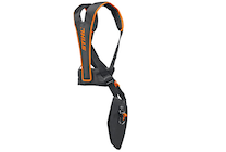 STIHL Harnais forestier ADVANCE XXL