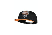"""Casquette """"Kiss my Axe"""" STIHL collection Timbersports"""
