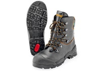 Chaussures anti-coupures STIHL Function ( classe 1 - 20 m/sec.) remplace 000088395XX