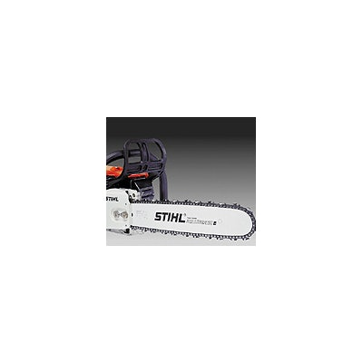 "Guides STIHL Rollomatic E 35cm 1.1mm / 3/8P"" 30050003909"